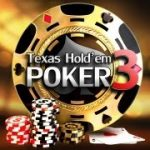 Texas Hold'em Poker 3 – Launch Trailer
