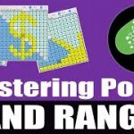 Mastering Poker Hand Ranges in Cash Games – Hand of the Day