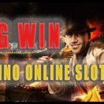 High Roll. Casino Slots
