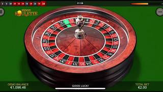 Best Penny Roulette Strategy Ever – Must Watch!
