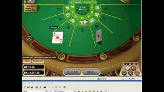 toeza baccarat play baccarat card game,free online strategy baccarat rules
