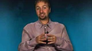 Read Players hands. With Daniel Negreanu!