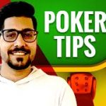 Poker Tips from Nishant Sharma