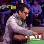Terrible Mistakes by Poker Pros and Dealers