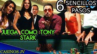 Como Jugar Craps en los Casinos Nivel 1 (SUPER FÁCIL)