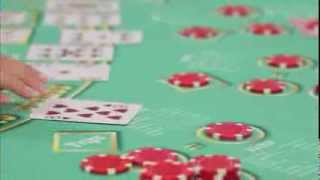 WinStar World Casino and Resort Presents How To Play Ultimate Texas Hold 'em with Maria Ho