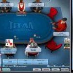 Pre Flop Poker Calculator for Texas Hold'em – PreFlopper