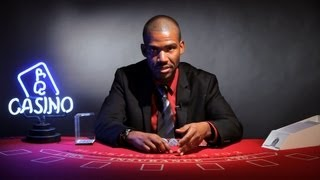 Basic Rules of Texas Hold 'em | Gambling Tips