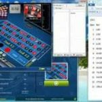Roulette bot pro: Online roulette strategy bot earn £400 per day