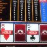 Free Video Poker Games Tips and Strategy – Deuces Wild Strategy
