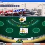 Blackjack strategy for casino blackjack strategy card Blackjack Sniper Review Video