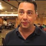 Poker Strategy — Mark Gregorich On Omaha Eight-or-Better