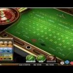Labouchere Roulette Betting System Strategy – Tips on How to Play Roulette.