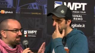"""Poker Tips – Come prendere """"appunti"""" ai tavoli live"""