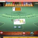 Spanish BlackJack – Blackjack Strategies