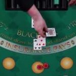 When to Double Down Pt. 2 – Learn Blackjack