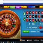 Winning slot roulette new strategy( 28/05/2019)