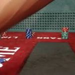 Craps Strategy – Use Dice Control To…..