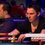 Learn to play poker with partypoker: Knowing when to fold