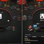 Full Ring Poker Strategy 2/2