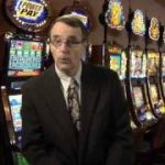 Slot Machines – How to Win and How They Work