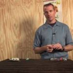 Dice Games : How to Play Craps & Win