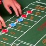 How to Play Craps : How to Place Bets that Pay Out in Craps
