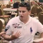 Poker Strategy — Isaac Baron on Overbets