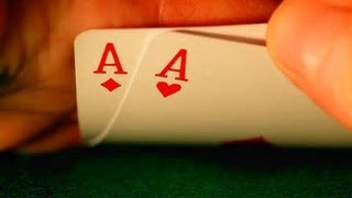 Top 10 Texas Holdem Tips