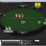 6 Max Poker Coaching, Zoom Poker Strategies for No Limit Texas Holdem: 6MAX 06