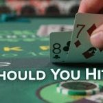 No Bust Blackjack Strategy: Does it Work?