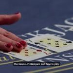 CasinoEuro – Learn How To Play Blackjack