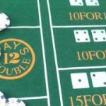 Learn more about Craps