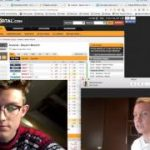 Odds and Probability || Ep2 Fundamental Sports Betting Tips & Strategy