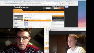 Odds and Probability    Ep2 Fundamental Sports Betting Tips & Strategy
