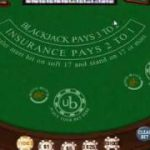 Foolproof Blackjack Betting Strategy