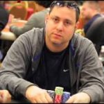 Poker Strategy — David Baker On High Only Hands In Omaha Eight-or-Better