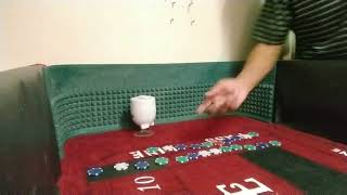 CRAPS Strategy-  Here's How To Become A Sharp Shooter