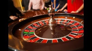 How to win in Casino-Table game-Baccarat-Blackjack-Craps-Pai Gow Poker-Roulette