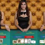Baccarat Multi Game – Oriental Casino Online