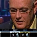World Series of Blackjack Final Table – Part 8