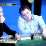 Learn Poker – Starting Hand Strategy