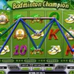 918KISS TRIGGER JACKPOT TIPS | SCR888 Badminton Champion Slot Game | ChoySun8™ Casino