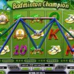 918KISS TRIGGER JACKPOT TIPS | SCR888 Badminton Champion Slot Game | ChoySun8™ Casino