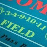 How to Make Buy Bets in Craps   Gambling Tips