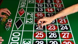Devereux System! Ultimate Betting System for Roulette, Craps & Baccarat!