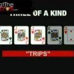 How to Play Poker – Basics