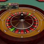Yakuza 0 – Roulette and Baccarat Minigames Strategy  –  Earn a total of 10 million yen