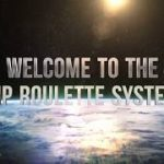 THE BEST ROULETTE STRATEGY EVER MADE! WIN ROULETTE ON EVERY SPIN