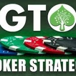How to Play GTO Poker Strategy